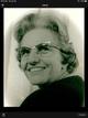 Profile photo:  Laura Olinda <I>Kniepkamp</I> Fuchssteiner