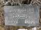 Howard Watson Romey