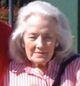Profile photo:  Joan Margarite <I>Howard</I> Hardy