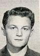 Profile photo:  Morley Decosta Bates III