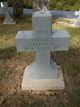 Profile photo: Sr Elizabeth <I>Katie</I> Brannon