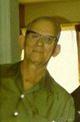 Profile photo:  George Washington Hardy Jr.