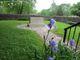 Fort Boonesborough Cemetery