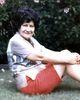 Marie Elizabeth <I>Hollinger</I> Hardy