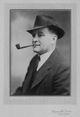 Ernest Stanford Mitchell