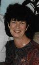 Carol Adams Hays