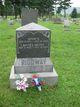 George William Ridgway