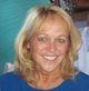 Christine Tobinski