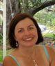 Carol Ann <I>Yarbrough</I> Watson