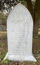 Gen Frank Carter Norvell