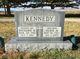 Alice Mary <I>Scheitlin</I> Kennedy