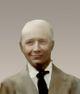 "Profile photo:  William Moses ""Mody"" Coleman Sr."