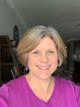 Marcia Middleton Schmitz