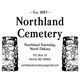 Northland Cemetery Board of Directors