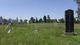 Frankfort Main Cemetery