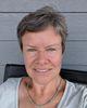 Susan (Hagemeyer) Harrison