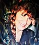 Rose Ann Jensen (Rossetti)