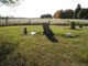 Sodom-Clark Cemetery