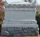 Profile photo:  Tomb of the Unknown Civil War Dead
