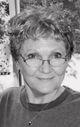 Wanda Burnside