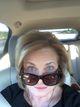 Patty  Claywell O'Hare