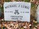Michael J Lubig