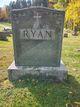 Profile photo:  Mary Jane <I>Collins</I> Ryan