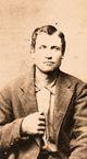 Albert Boone Boren