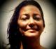 Profile photo:  Linda Sue <I>Boehm</I> Campbell