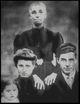 "Abraham Lincoln ""Link"" Ramey"