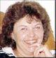 Diane Estell <I>Sabol</I> Garin
