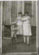 Nancy Rosetta <I>Golemon</I> Perry