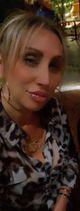 Gina Kensington
