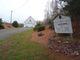 Penniac United Church Cemetery