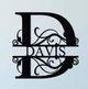 Olene Davis Sparks