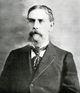 Profile photo: Dr John David Carnahan