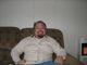 """Profile photo:  James Wesley """"Wes"""" Ashcraft"""