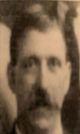Profile photo:  John Thomas Allan