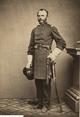Samuel Wylie Black