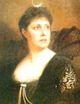 "Marie Dorothée Louise ""Dolly"" <I>De Talleyrand Périgord</I> De Castellane"