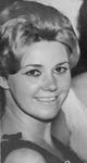 "Profile photo:  Florence Margaret ""Florrie"" <I>Carroll</I> Bonelli"