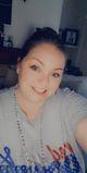 Trisha Hadley (white)