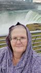 Barbara Kane Foster