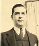 "William Oliver ""Bill"" Rogers II"
