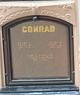 Henry A Conrad