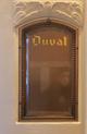 Marie Duval