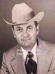 "Profile photo:  James Franklin ""Jim"" Boutwell"