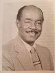 Rev John Nelson Doggett Jr.