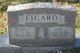 Carl James Figard