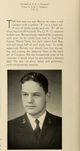 Profile photo: Capt William Roy Barnes